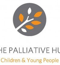 The Palliative Hub – Children and Young People