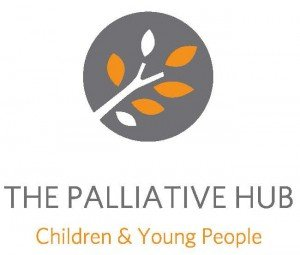 Children and Young People logo PH