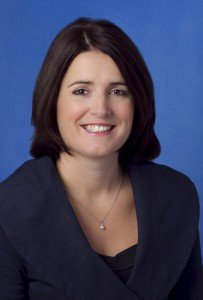 Karen Charnley