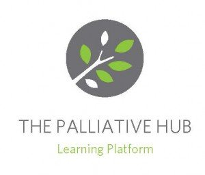 Learning Platform Logo PH