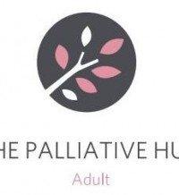 The Palliative Hub – Adult