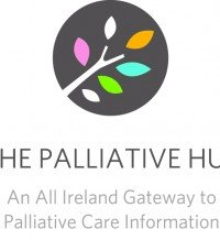 The Palliative Hub