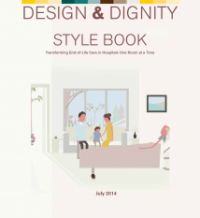 Design & Dignity Programme