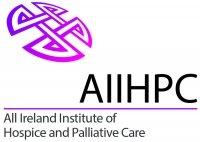 AIIHPC Logo